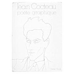 Jean Cocteau: Poète Graphique