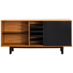 Jean Domps Sideboard