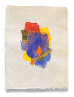 P3.13 (Abstract painting)