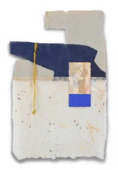 P5.15 (Abstract painting)