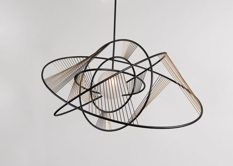 Contemporary Jean-Louis Deniot,