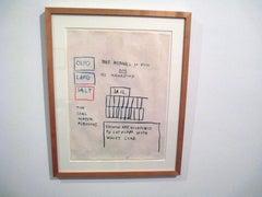 Untitled (Jail)