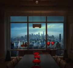 56th floor