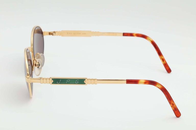 Frame Width: 145mm   Lens Width: 55mm   Frame Height: 45mm   Arm Length: 120mm