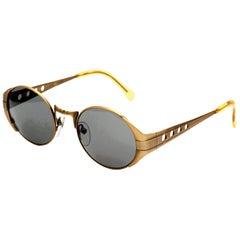 Jean Paul Gaultier Vintage Sunglasses 56-3174