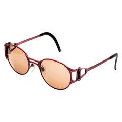 Jean Paul Gaultier Vintage Sunglasses 56-5105