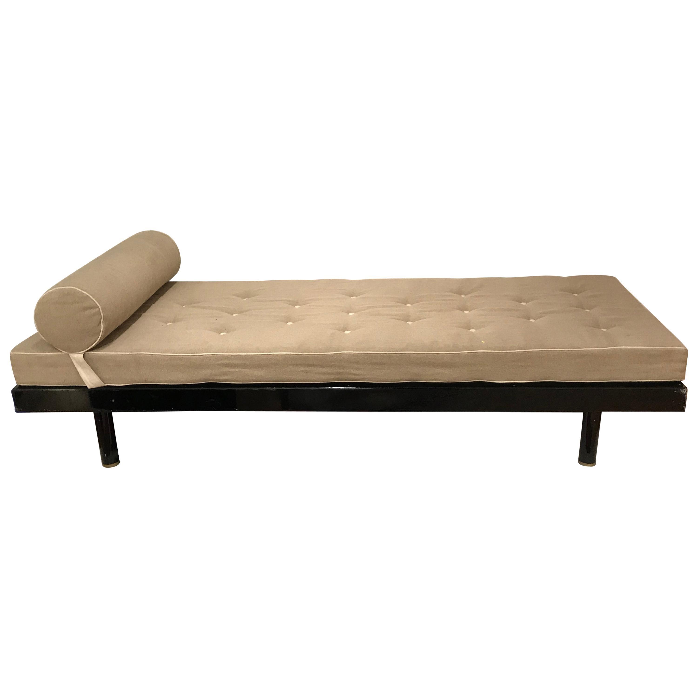 Jean Prouvé Bed/Seat/Model Scal 450
