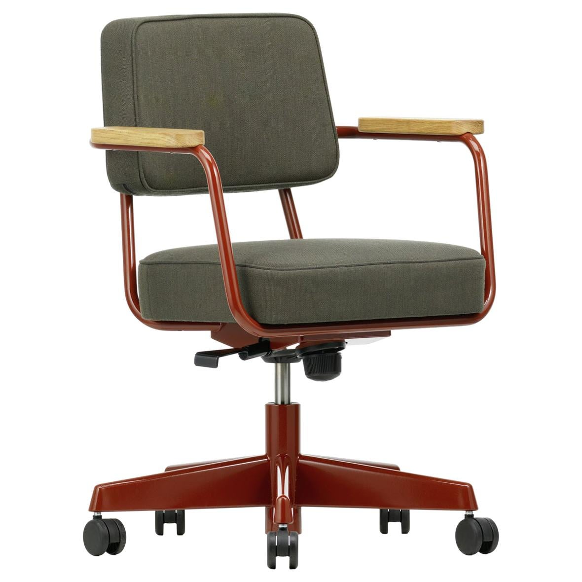 New And Custom Office Chairs and Desk Chairs
