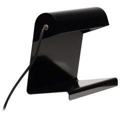 Jean Prouvé Lampe de Bureau RAW Limited Edition