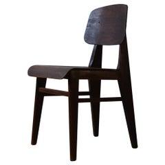 Jean Prouvé, Tout Bois Chair, 1941