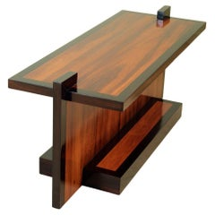 Jean Royere Coffee Table