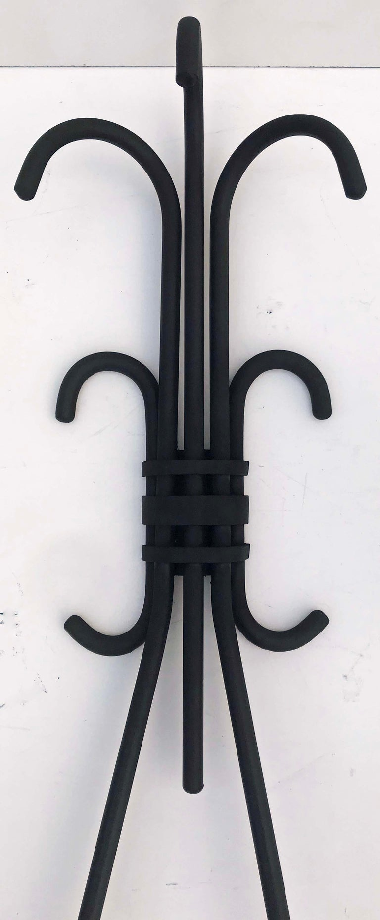 20th Century Huge Pair of Sconces For Sale