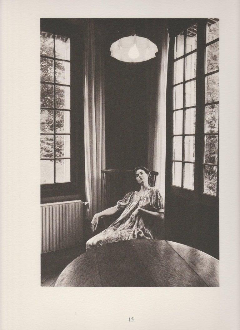 Portfolio Intimode - Les Dessous de la mode For Sale 6