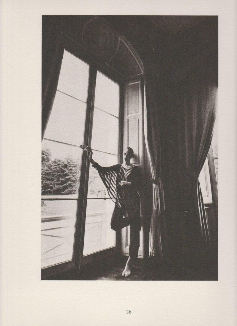 Portfolio Intimode - Les Dessous de la mode For Sale 14