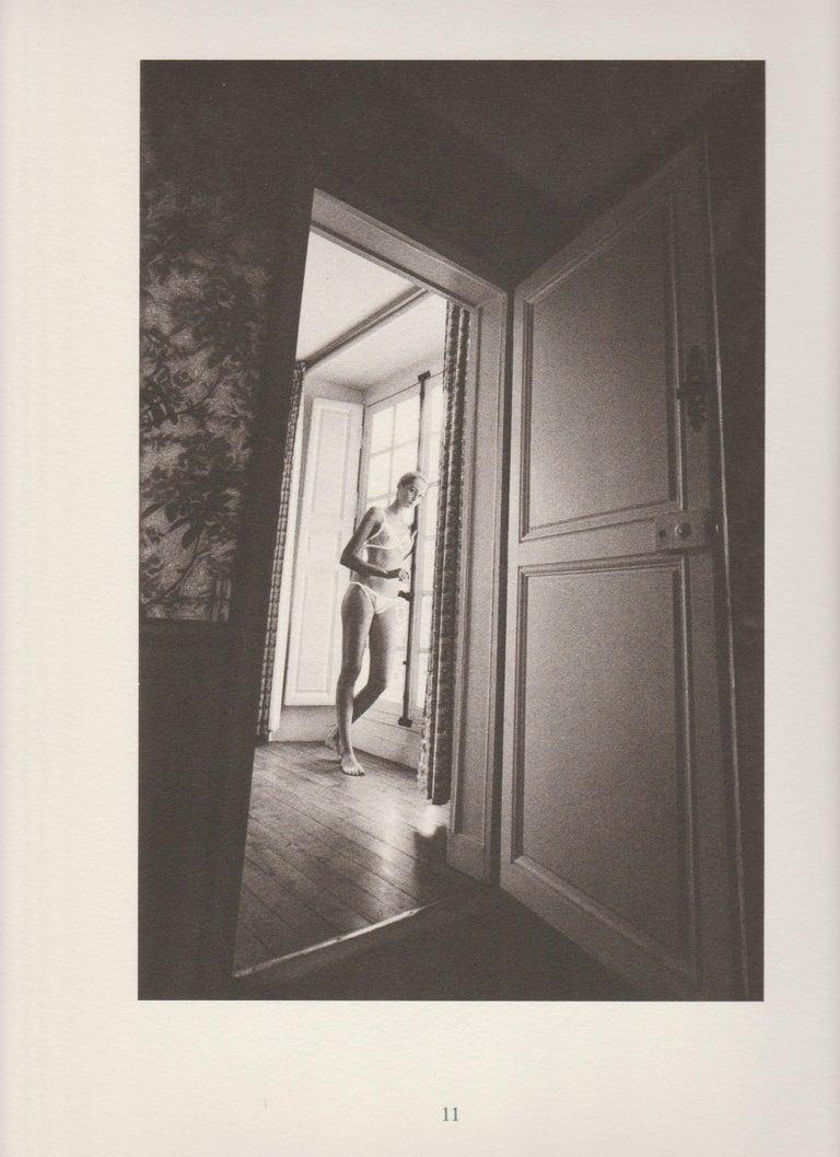 Portfolio Intimode - Les Dessous de la mode For Sale 4