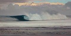 Twilight Wave, Kauai