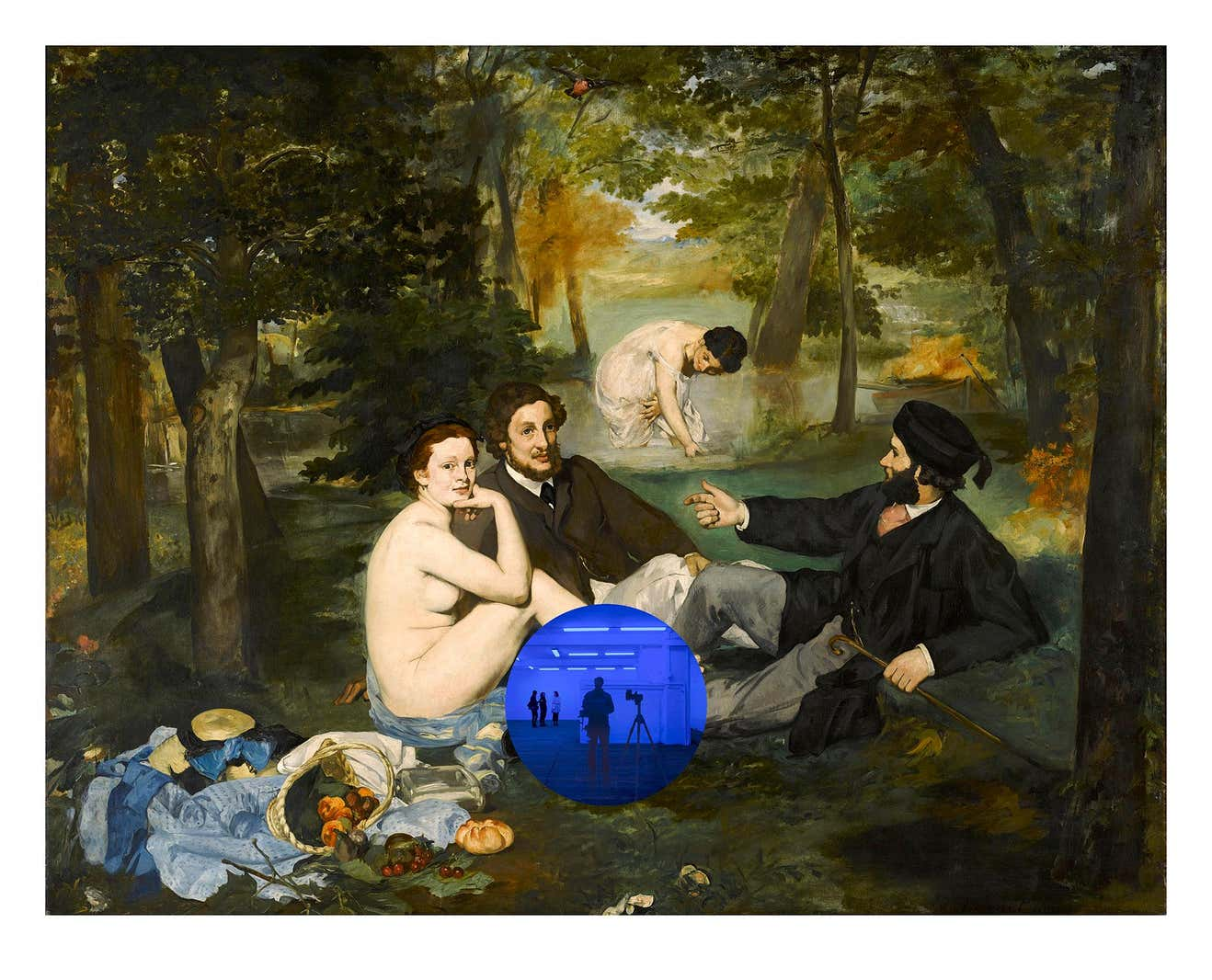 Manet_Luncheon_on_the_Grass_master.jpg?disable=upscale&auto=webp&quality=60&width=1318