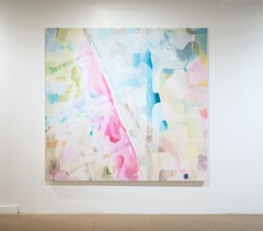 JENNIFER RILEY, Jennifer Riley, Machine Series No.6, 2018