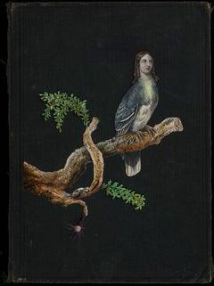 Book Cover #151
