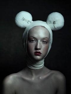 Jenny Boot, Bandage Mickey