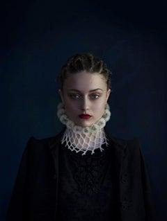 Jenny Boot, Dandelion