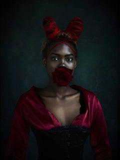 Jenny Boot, Mokosi