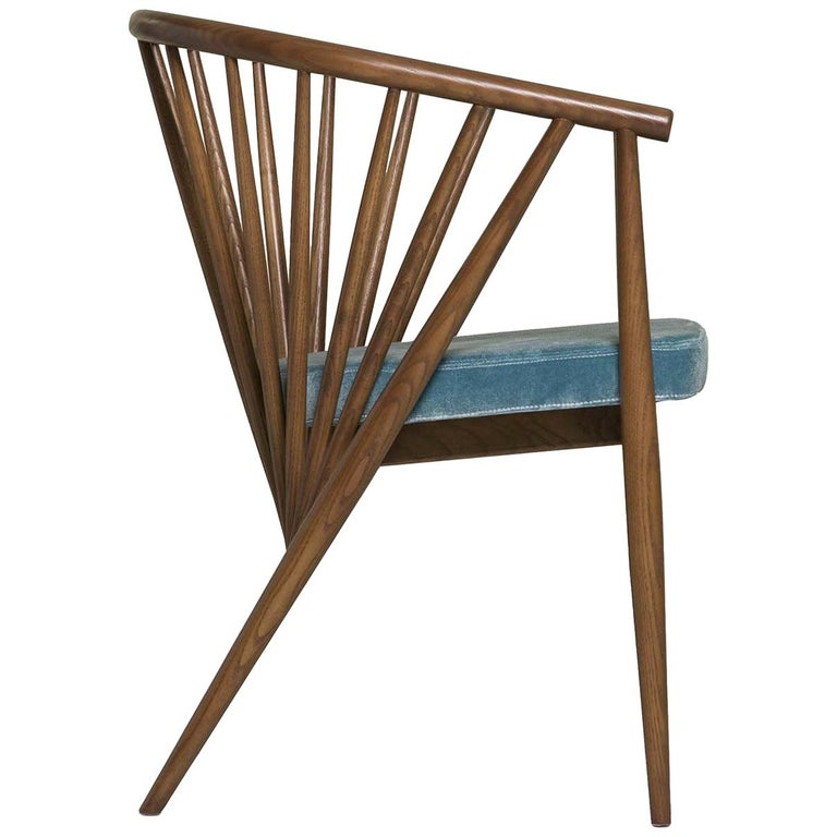 Jenny Chair For Sale