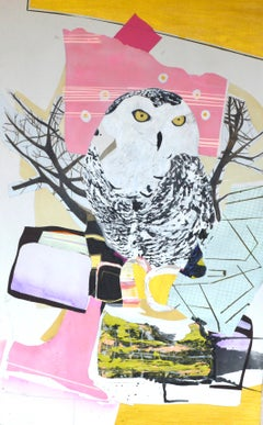 Miscalibration: signal to noise (it was never about owls)