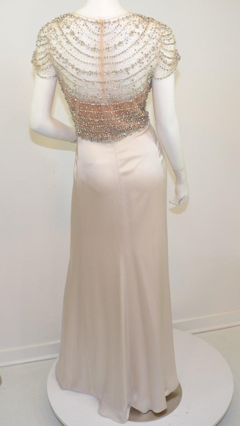 Great for the bridesmaids | Bridesmaid, Wedding, Fashion