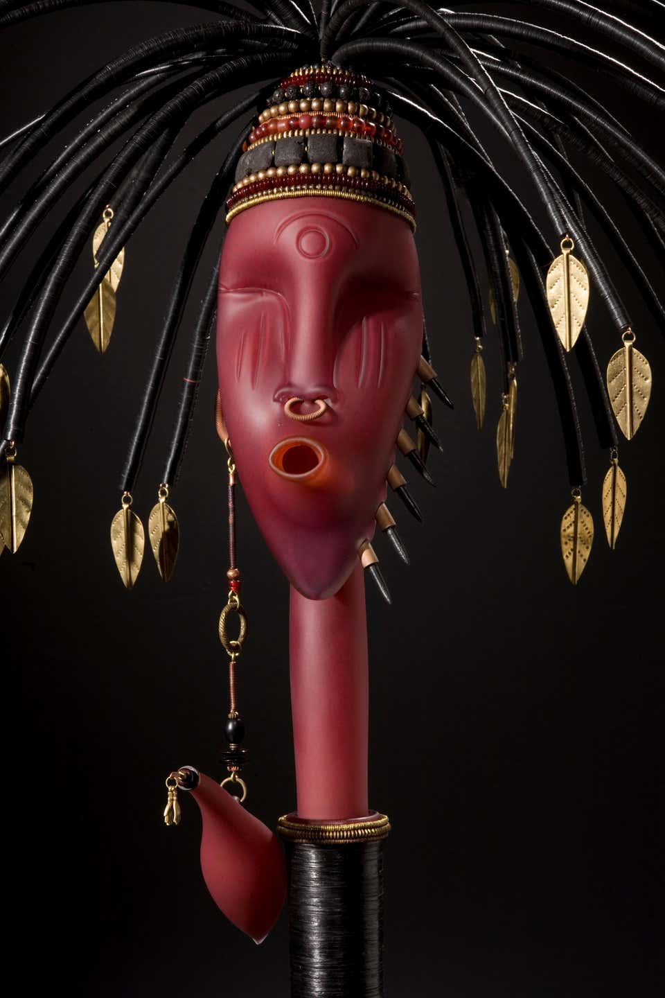 https://a.1stdibscdn.com/jenny-pohlman-and-sabrina-knowles-sculptures-kali-with-tear-catcher-head-pot-series-blown-sculpted-and-sandblasted-glass-for-sale-picture-5/a_972/1564592985712/Kali_Head_neck_front_master.jpg?disable=upscale&auto=webp&quality=60&width=960
