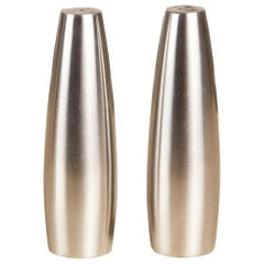 Jens Quistgaard Salt and Pepper Shakers for Dansk