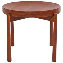 Jens Quistgaard Side Table