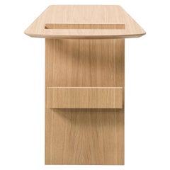 Jens Risom Model 6500 Magazine Table
