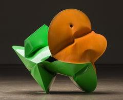 BASF Green