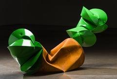 BP Green