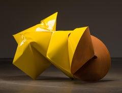 Covestro Yellow