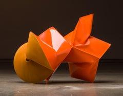S K Orange