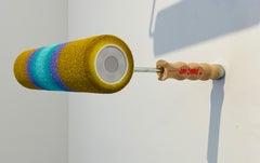 Paint Roller Series