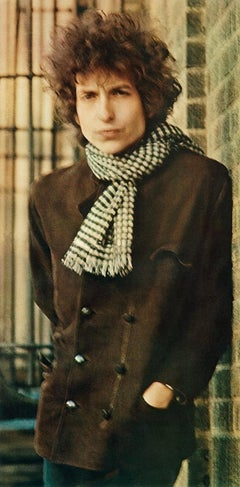 Bob Dylan, Blonde on Blonde