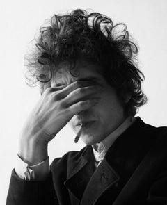 """Bob Dylan """"Smoke"""""""