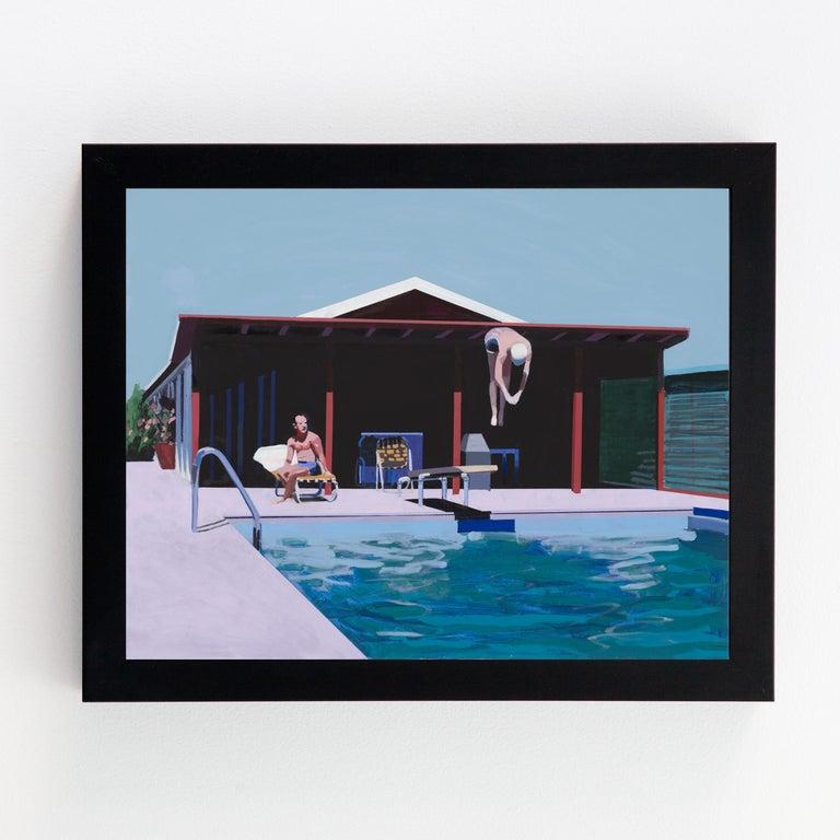 Deep Dive For Sale 2