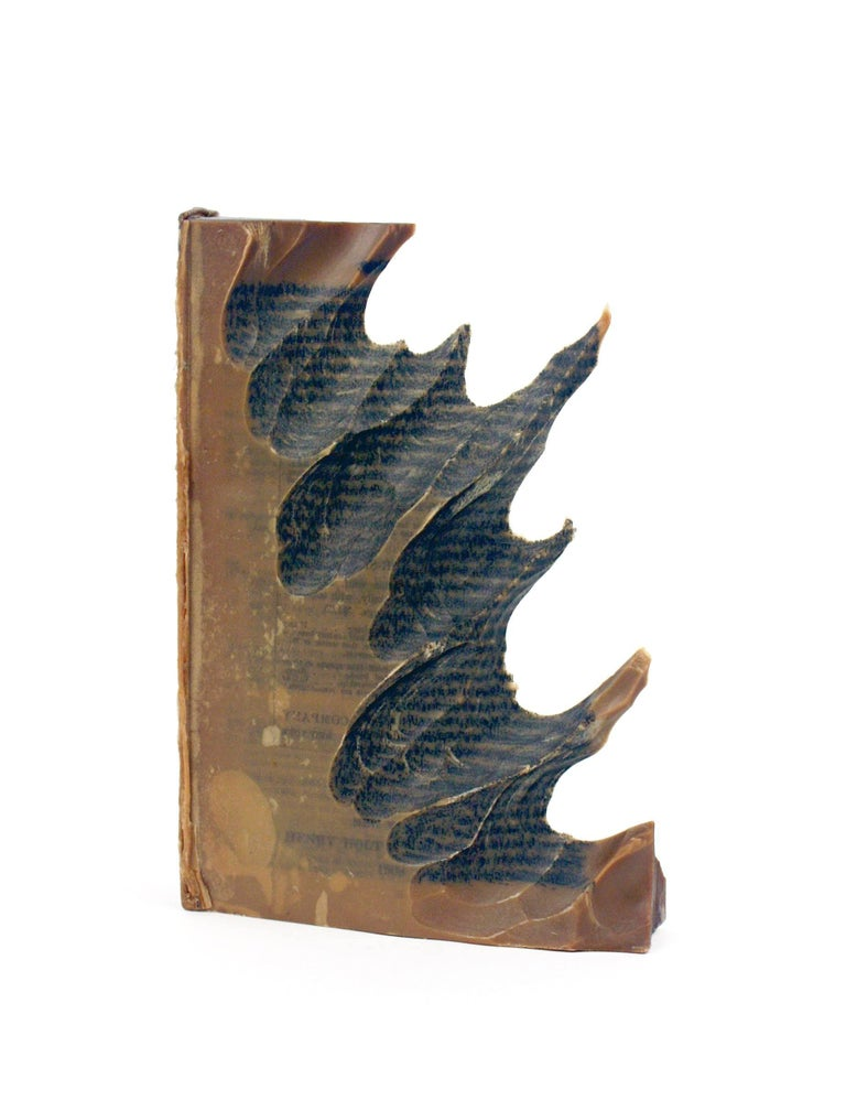 Carving: Book 28