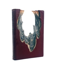 Carving: Book of knowledge