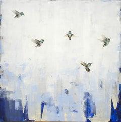'Cassiopeia' by Jessica Pisano