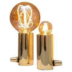 Jewel Light 1