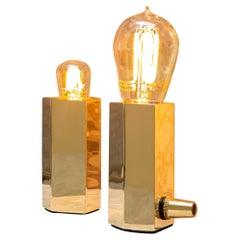 Jewel Light 6
