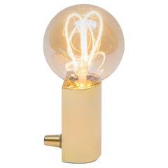 Jewel Light 7