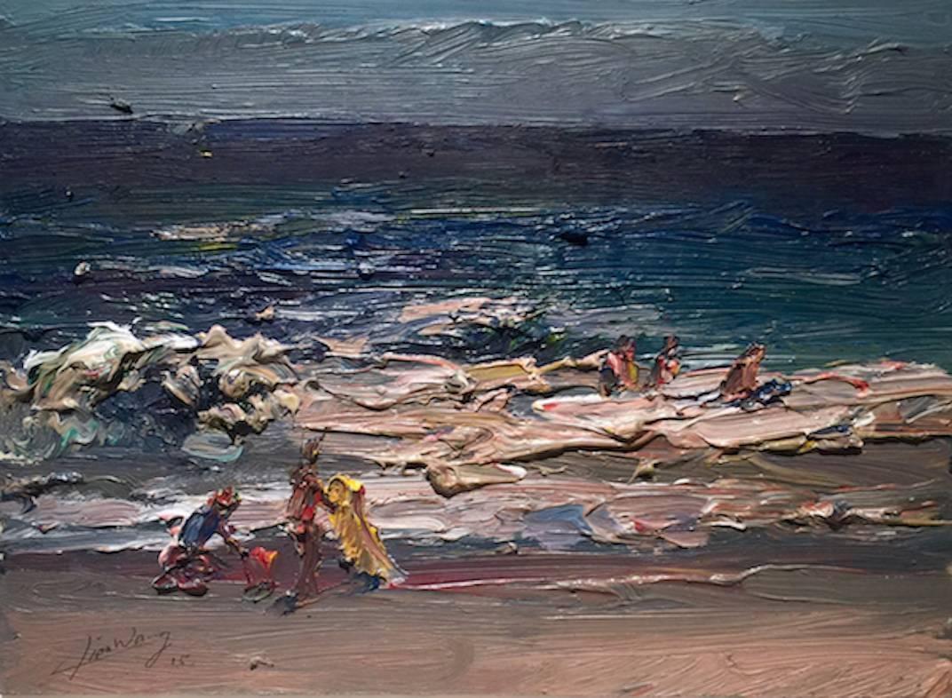 Laguna Beach II