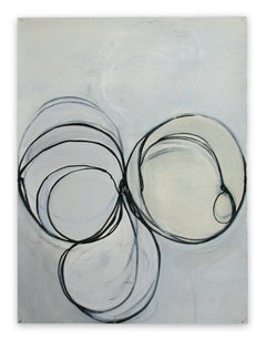7.21 (Abstract Expressionism painting)