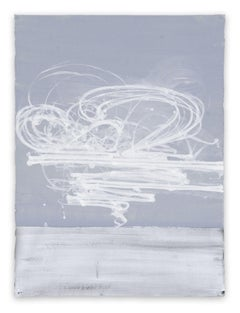 9.1 (Abstract Expressionism painting)